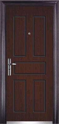 двери металлические броня одинцово